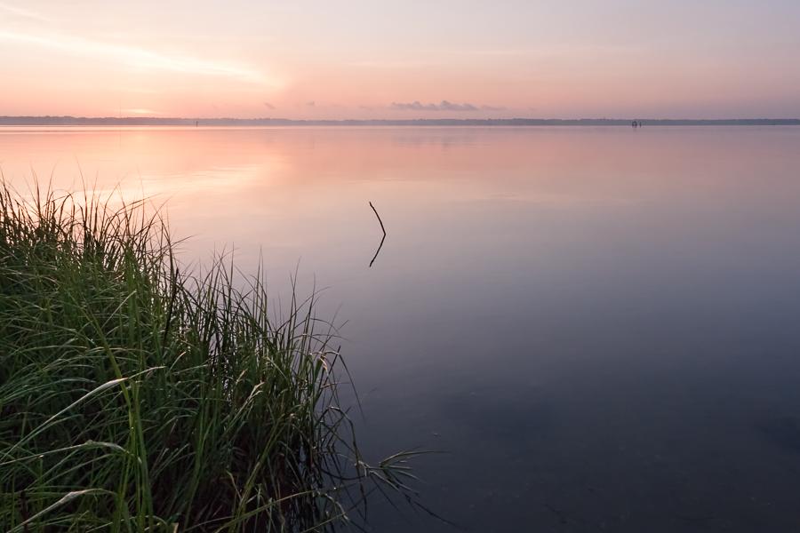 "York River, ""Still Waters"", Nature Fine Art"